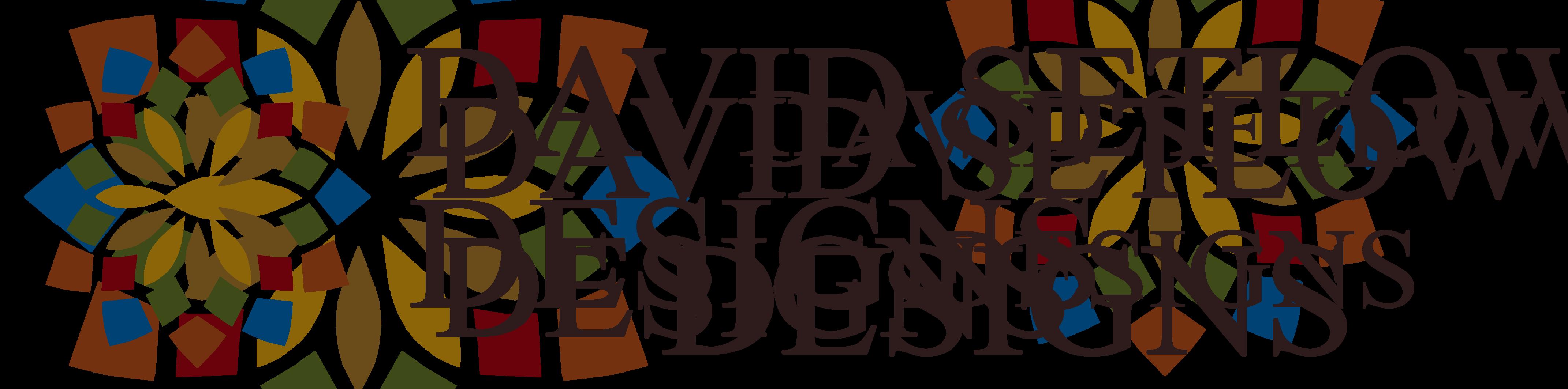 custom rug collection David Setlow