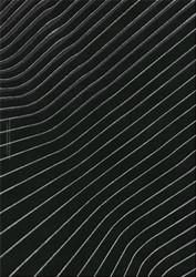 carpet in black