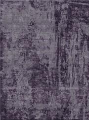 carpet in violet