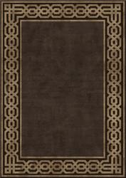 border carpet