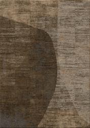 timeless carpet