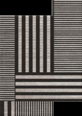 free form carpet