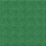 show carpets measuring 250x250cm