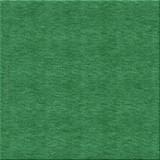 show carpets measuring 6x6ft