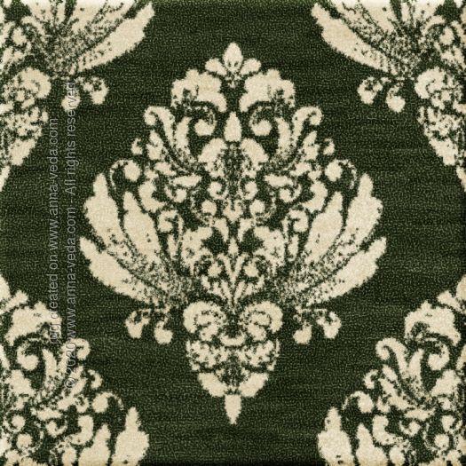design carpeting