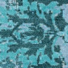 persian knot carpet