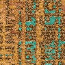 tibetan 100 knot carpet<br>(India)