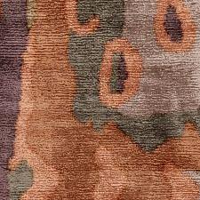 tibetan 60 knot carpet<br>(India)