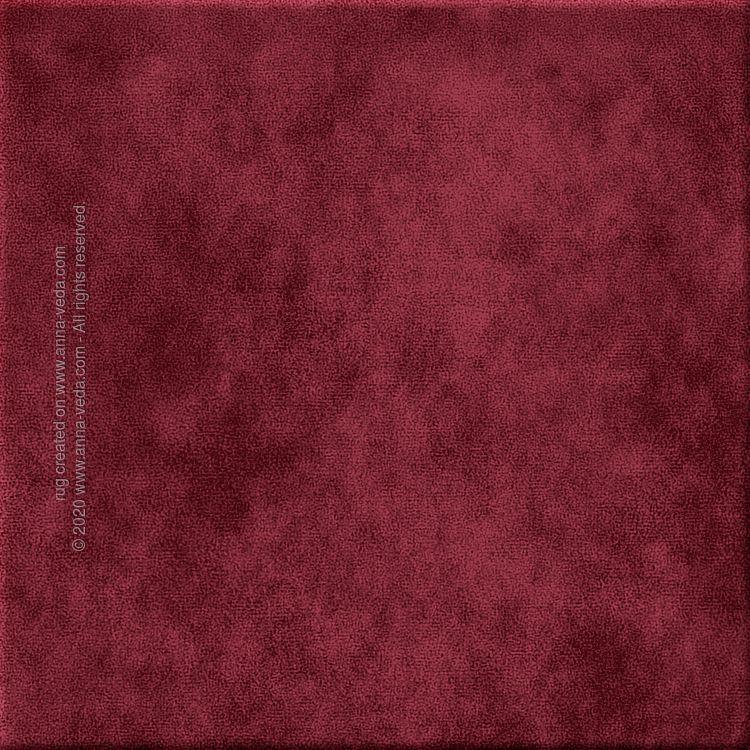 uni colour carpetings