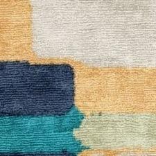 sample bespoke rug